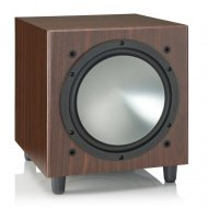 Monitor Audio Bronze W10 sub