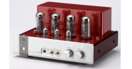 Triode TRV-35SE integrated amp