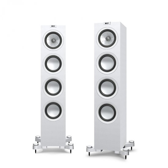 KEF Q550 - Click Image to Close