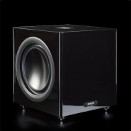 Monitor Audio PLW215 II