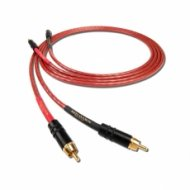 Nordost Red Dawn LS, 0.6M