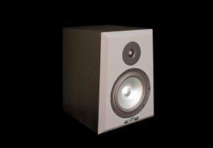 Ocean Way Audio Pro 2A Reference Active Monitor
