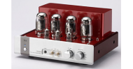 Triode TRV-88SE integrated amp