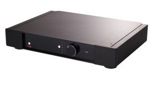 Rega Elex-R - Click Image to Close