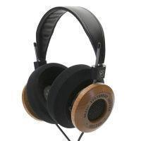 Grado GS1000e Statement