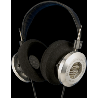 Grado PS 1000e Professional