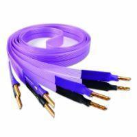 Nordost Purple Flare Speaker Cable, 1M