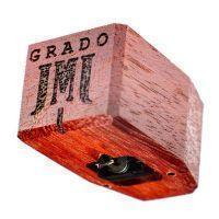 Grado Statement The Reference V2