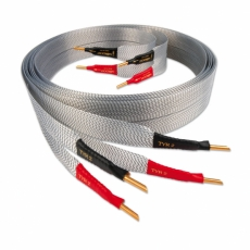 Nordost Tyr 2 Speaker Cable - Click Image to Close